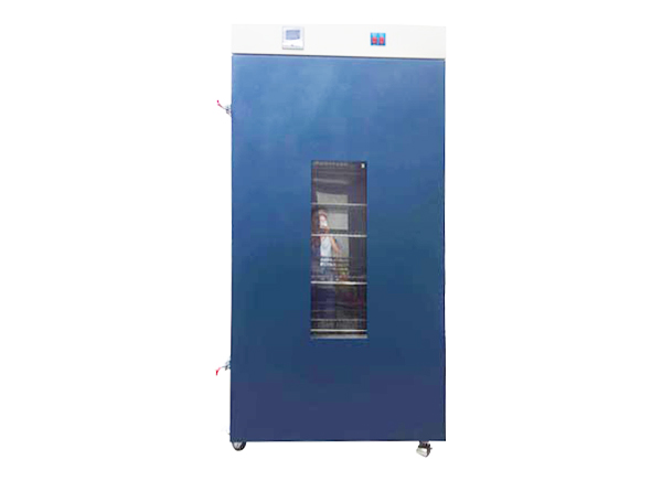 立体式DHG系列电热恒温鼓风干燥箱