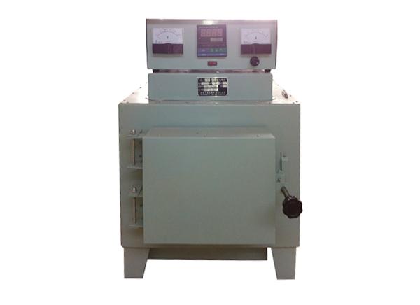 1300℃箱式电阻炉