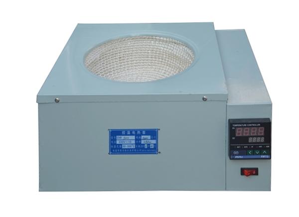 苏州数显式电热套