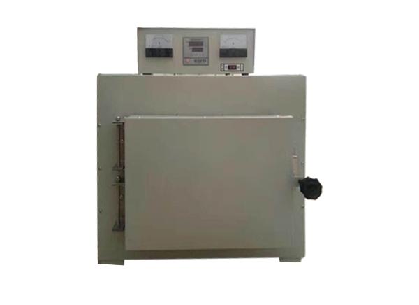焦作箱式电阻炉